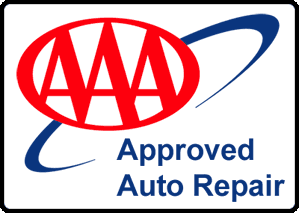Mastercraft Discount Auto and Tire LBI AAA Approved Auto Center