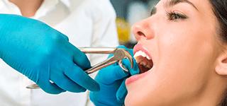 implantologia-e-chirurgia