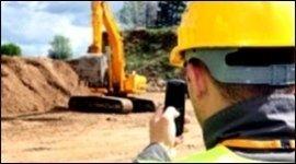 supervisione cantieri edili