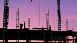 direzione lavori cantieri