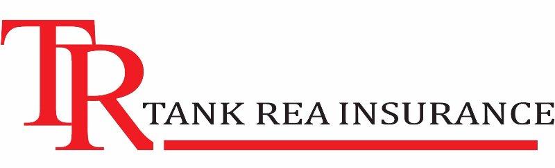 Tank Rea Insurance Agency