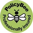 Policy bee insured