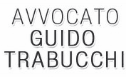 TRABUCCHI AVV. GUIDO - LOGO