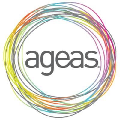 Ageas UK case study