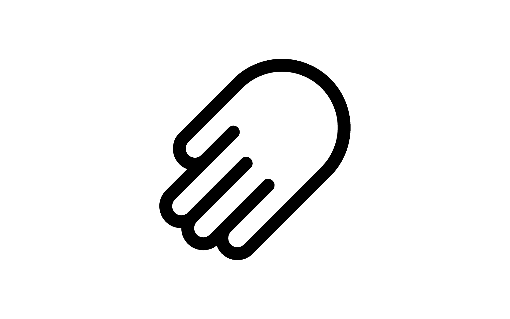 CRM help or hindrance