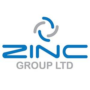 Zinc Group case study