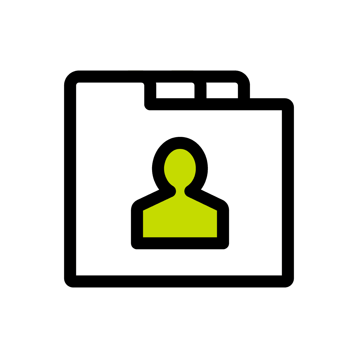 customer databases