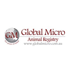 Global micro animal registry case study