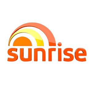 Sunrise family case study