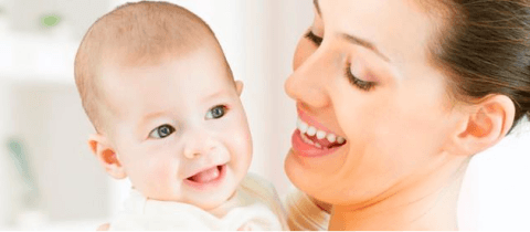 Prodotti per il neonato a Castiadas
