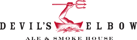 Devil's Elbow logo