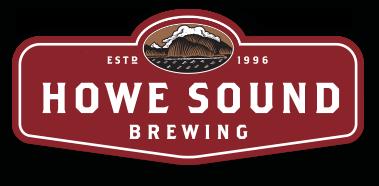 Howe Sound Brewery Logo