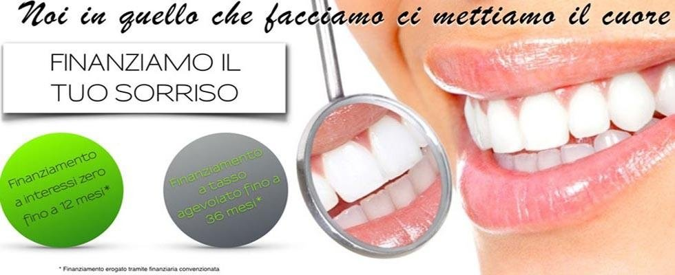 Sanitas Servizi Mantova
