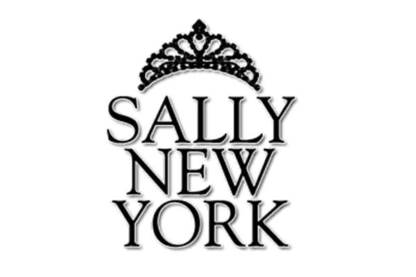 Sally New York