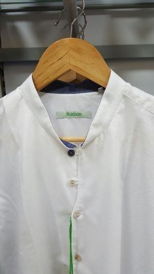 camicia uomo Barbati