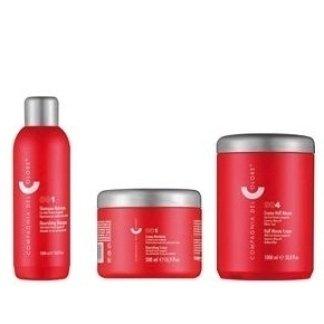 Linea Hair Care System