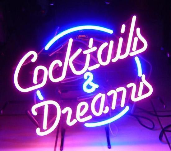 Cocktails Bars Canary Wharf