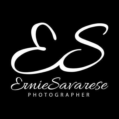 Ernie Savarese Photoraphy