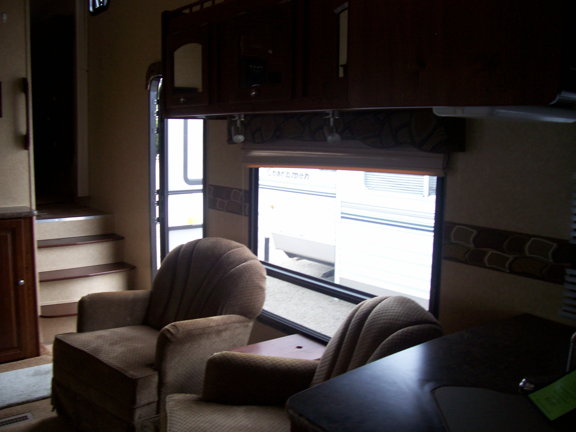 Rv Sales Used Us Rents It Jefferson City Mo
