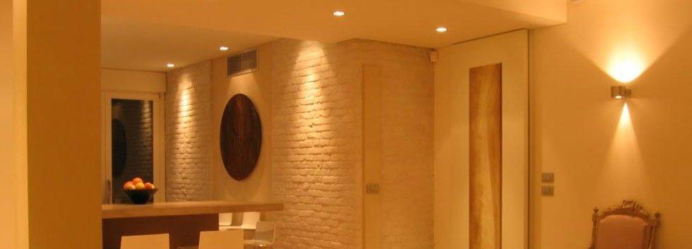 restauro appartamenti Mestre