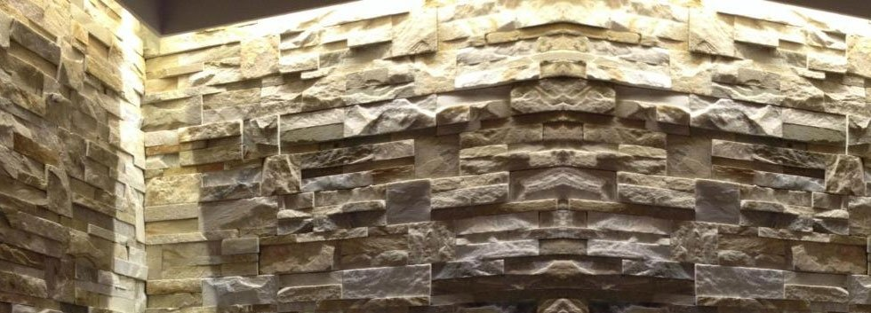 rifacimento pareti