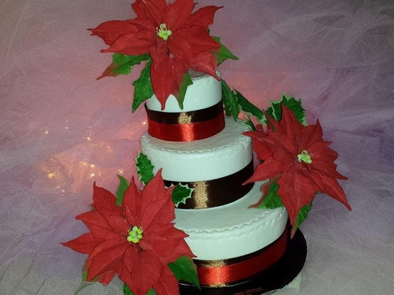 Torte decorazioni feste