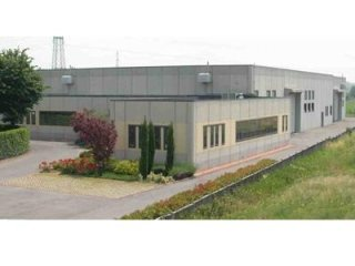 tube processing brescia