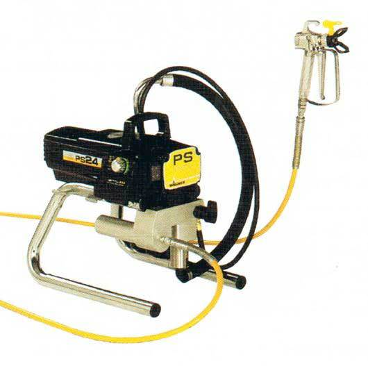 Power tools in need of equipment repairs in Otago