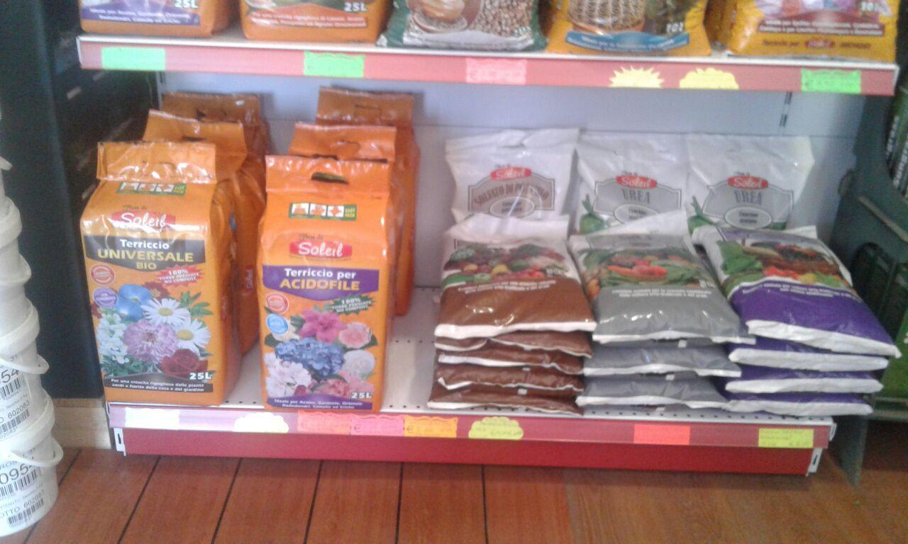 Pianeta verde viterbo, agricoltura viterbo, piante da giardino viterbo, mangimi per animali viterbo