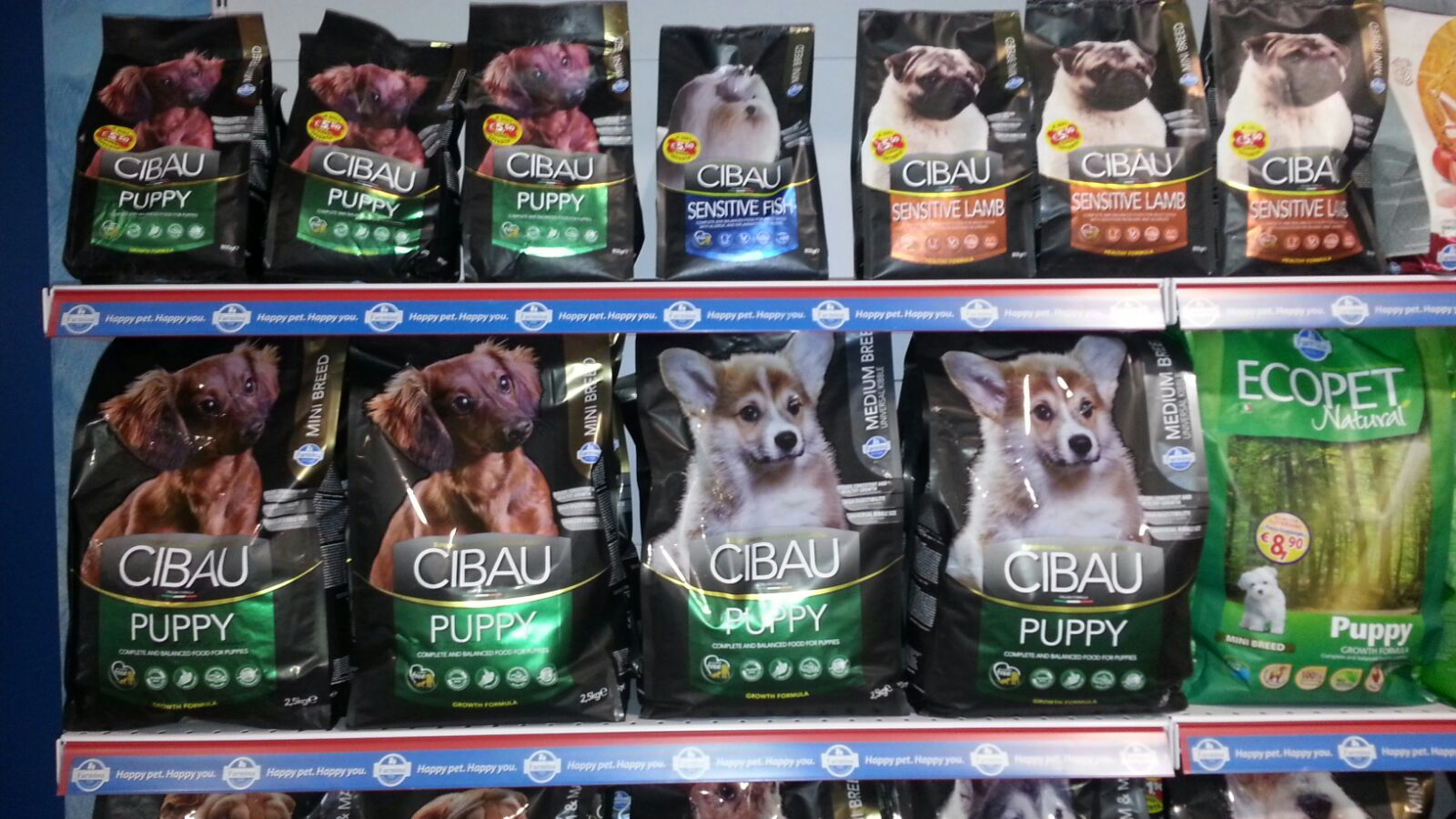 mangimi per animali da cortile, mangimi per animali, mangimi per animali domestici, mangimi per cani, mangimi per gatti, mangimi specifici, zootecnica, viterbo