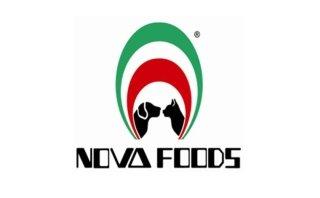 mangimi, Nova Foods, Gatti, Cani, Animali, Viterbo