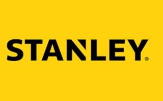 ferramenta, utensili, utensileria, attrezzature, attrezzi, utensili, Stanley, Viterbo