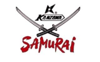 coltelli, lame, Samurai, Viterbo