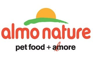 Almo Nature, mangimi per cani, mangimi per gatti, Viterbo