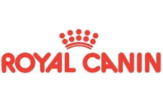 mangimi per gatti, mangimi per cani, Royal Canin, Viterbo
