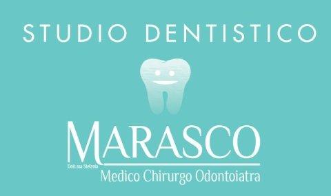 Studio Dentistico Dott.ssa Stefania Marasco