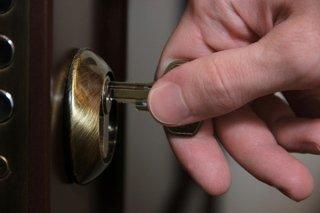 duplicazione chiavi e telecomandi