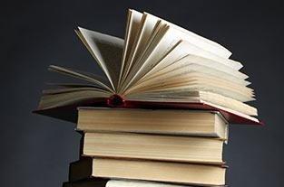Acquisto libri usati