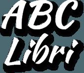 ABC Libri snc