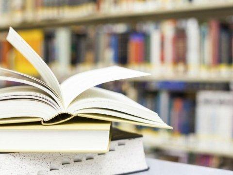 libri di matematica nuovi e usati