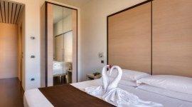 camere dus, camere con doccia, camere con terrazzo