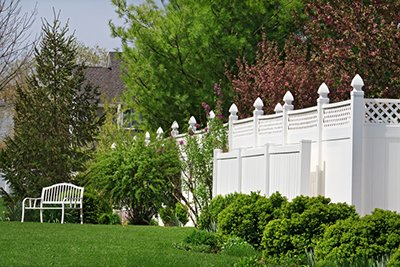 Fence Installation Buffalo Ny Fence Materials Wood