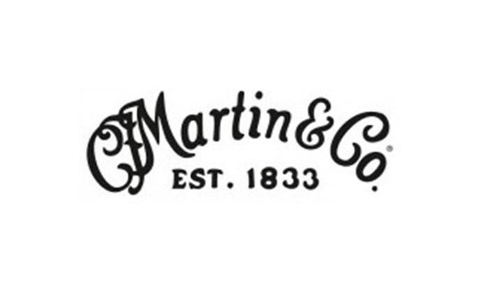 Martin strumenti musicali