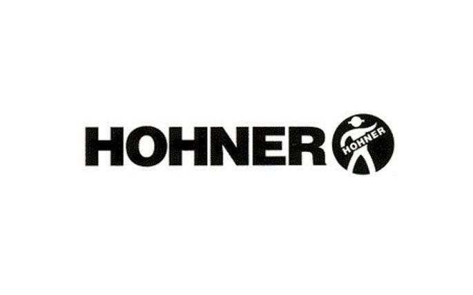 Hohner strumenti musicali