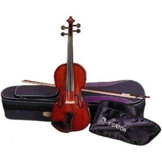 Violino Stentor modello Student I