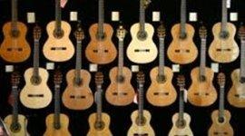 Chitarra Alhambra Guitars - Girodidò - Roma