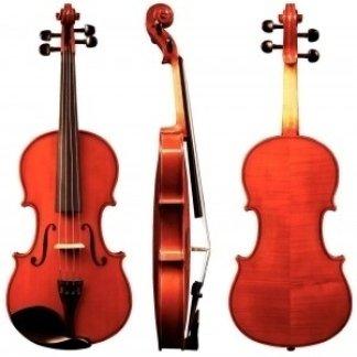 Gewa Violino Strumenti Liuteria Allegro