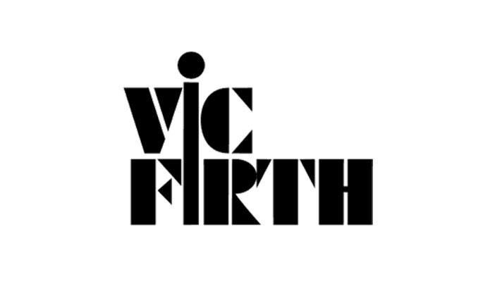 Vic Forth strumenti musicali