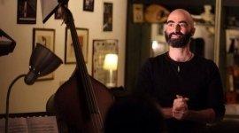 Girodido' - strumenti musicali