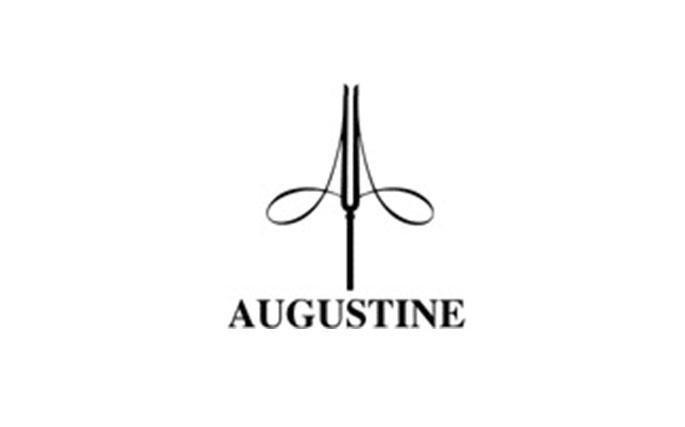 Augustine strumenti musicali